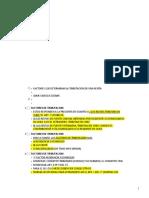 3. FACTORES DE TRIBUTACION 3°.pdf