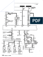 Elect10.PDF