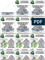 PILDORAS AMBIENTALES.pptx