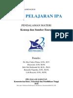 Modul IPA 3 KB 1 Konsep dan Sumber Energi.pdf
