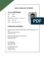 CV.-PABLO-GIRALDO-TORRES-1.docx