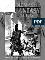 Rolemaster FRP - CORE Rules - OCR.pdf