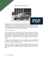 2006VolkswagenJettaTDI_1.pdf
