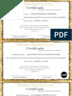 2019-01-14 - Certificado Aclamação (1)