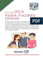 Talleres_padres.pdf