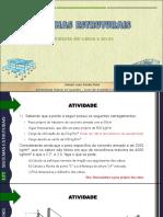 Aula 05 -  Sistemas estruturais [ARQ UFT]