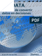 eBook-BIG-DATA-AunClicdelasTIC.pdf