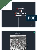 Tesis - Metodología RCM