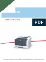 FS-1370DN-OG-Rev1-UK.pdf