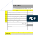 lista-de-cotejo-para-mapas-conceptuales.docx