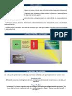 ACITUD FRENTE ANTE UN EXAMEN.docx