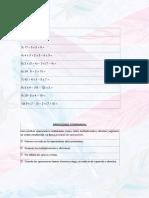 combinadas primaria.pdf