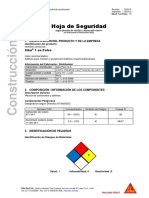 HS - Sika 1 en Polvo.pdf