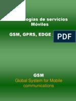 tecnologias_moviles