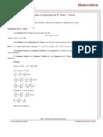eq2grau.pdf