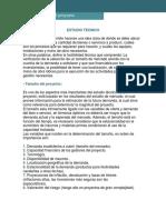 2. GESTION DE  PROYECTOS.ESTUDIO  TECNICO. (2).pdf
