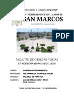 TOPOLOGIA DE LA CUENCA PACHITEA.docx