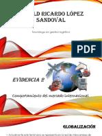 presentacion mercado internacional.pptx