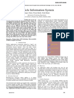 ijcsit20150602107.pdf