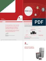 Alfalah Orbit Final PDF 071218