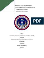 CAPTACIONES Y COLOCACIONES GRUPO 3.docx