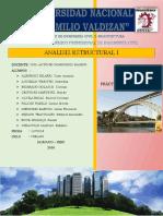 PRÁCTICA N3 ANÁLISIS 1.pdf