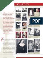 lourdes-spanish.pdf