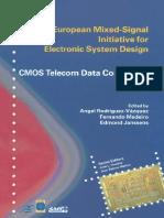 dokumen.tips_cmos-telecom-data-converters-.pdf