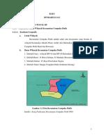 LPM Bab 1 Revisi 2.docx