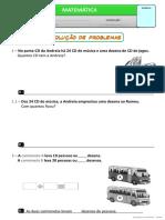 resolucao_de_problemas_matemática_I_2ano.pdf