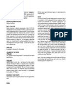 Estate of Christensen vs Aznar.docx