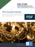 20190213 RTU CRYSTAL CLEANER Boletim Informativo.pdf