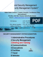 ngosfieldsecuritymanagementapproachsystems-150220192200-conversion-gate01.pdf