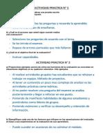 ACTIVIDAD PRACTICA ZAMBRANO CANO JULIO CESAR.docx