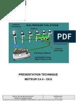 PDF F13 TÉLÉCHARGER FACOM GRATUITEMENT CATALOGUE