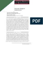 JLACA.pdf.pdf
