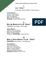 Programa Recital  de Ensambles por  fin de año 2018.docx