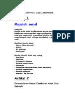 5_ARTIKEL_TENTANG_MASALAH_SOSIAL.docx