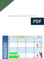AGENDA_066_2018-2019 (IMPRESION) -------------------------------