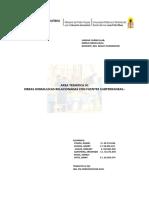246249177-Obras-Hidraulicas-Relacionadas-Con-Fuentes-Subterraneas.doc
