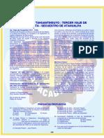 32069175-INVASION-AL-TAHUANTINSUYO-TERCER-VIAJE-DE-CONQUISTA-SECUESTRO-DE-ATAHUALPA.pdf