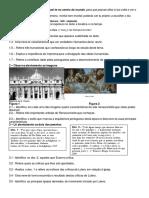 testehistoriarenascimento-160308230144