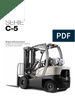 hoja-de-especificaciones-c5-pneumatic-LA.pdf
