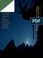 Kuca.pdf