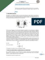 250313130-LAB-N-3-CAPACITOR-DE-PLACAS-PLANAS.doc