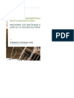 20180119-InventaireMateriaux.xlsx