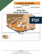 DesignoVoladura_CANTERAS I 31-10-12.pdf