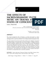 48-75-1-SM (2).pdf