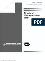 ANSI-AWS D1.1 2004.pdf