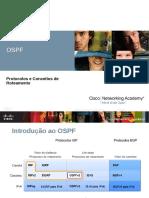 aula-OSPF